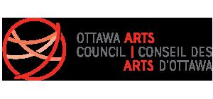 Ottawa Arts Council